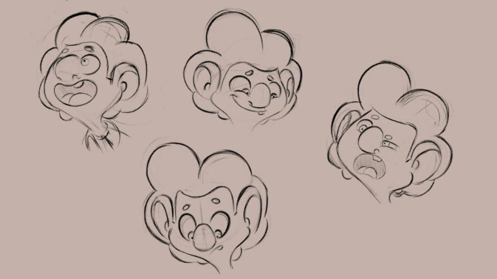facial-sketches-(1) (1)